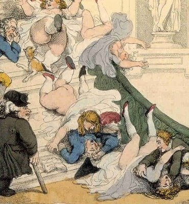 Thomas+Rowlandson+%28detail%29+