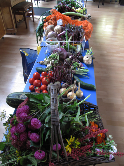 Some+of+the+donations+for+the+Coniston+Harvest+Festival