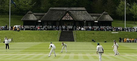 Wolmsley+Cricket+Pavilion+-+for+real