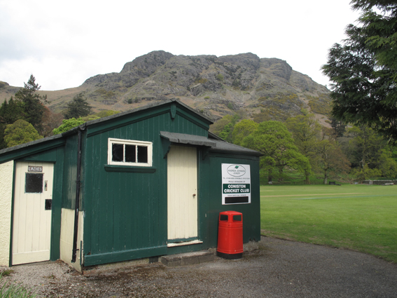 Coniston+cricket+pavilion
