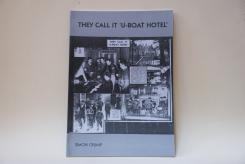 They+Call+it+%27U-Boat+Hotel%27