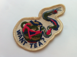 Want+Tea+Badge